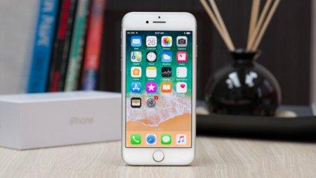 СМИ опубликовали список iPhone, которые получат iOS 14