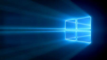 В Windows 10 после обновления «сломалась» оптимизация дисков