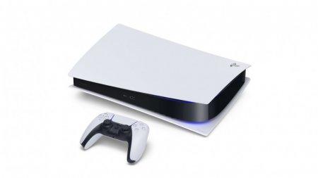 Вице-президент Sony заявил, что PlayStation 5 получит на 100% новый интерфейс