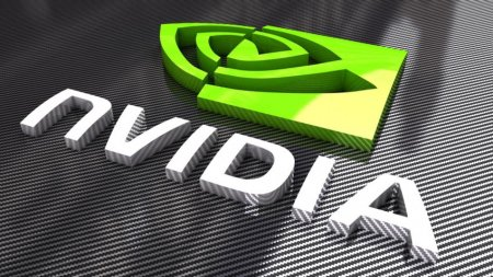 Драйвер NVIDIA GeForce 451.48 WHQL поддерживает DirectX 12 Ultimate