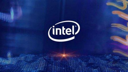 Настольные CPU Intel Alder Lake-S получат сокет LGA1700