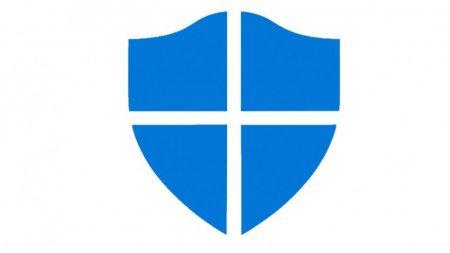 Microsoft Defender считает файл hosts опасным при блокировке телеметрии Windows 10