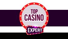 Реальный рейтинг казино сайтов на TopCasinoExpert