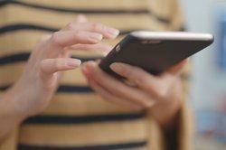 Любителям онлайн-знакомств раскрыли секрет идеальной анкеты
