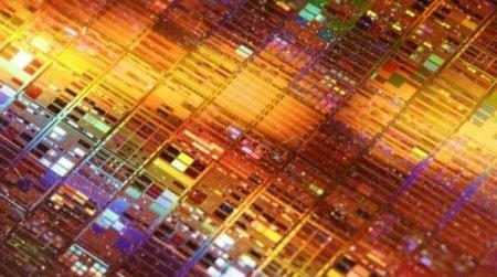 TSMC заявила, что говорить о получении лицензии на право работы с Huawei преждевременно
