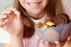 Девушка отказалась толстеть ради сестры и поругалась с родственниками