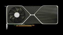 NVIDIA полностью закрыла продажи видеокарт RTX 30XX через свой сайт
