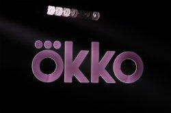 Пользователи Okko первыми увидят продолжение «Белки и Стрелки»