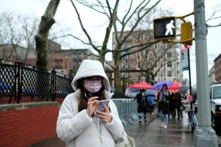 Huawei сдаёт позиции на домашнем рынке смартфонов