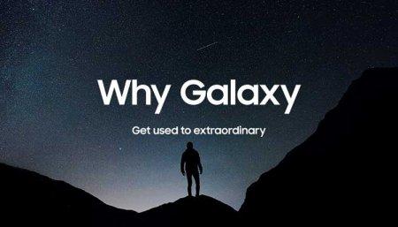 Близится выход смартфона Samsung Galaxy A52 5G на платформе Snapdragon 750G