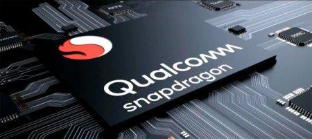 Qualcomm официально подтвердила получение лицензии на снабжение Huawei компонентами с поддержкой сетей 4G