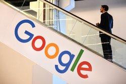 Google и Twitter предложили штрафовать за цензуру российских СМИ