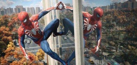 Digital Foundry высоко оценило качество Spider-Man Remastered. Insomniac Games держит обещание