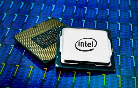 Intel Core i7-11700K возглавил рейтинг одноядерной производительности PassMark