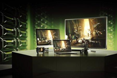 Купил телевизор - получил доступ к новейшим играм: LG объявила о поддержке Google Stadia и NVIDIA GeForce NOW