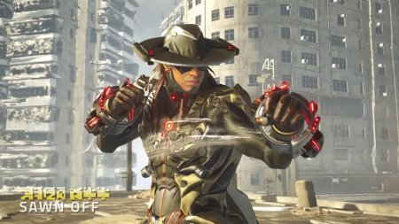 Бесплатный файтинг Coreupt для PS5, Xbox Series X|S и ПК обзавёлся новыми фрагментами