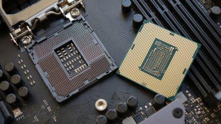 Флагманский Intel Core i9-11900K разогнался до 5,3 ГГц и оказался самым быстрым процессором в однопоточном тесте Geekbench