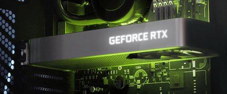 NVIDIA начнёт рассылку GeForce RTX 3060 для обзоров 19 февраля