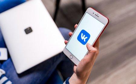 Социальные сети обязали удалять мат и противоправный контент