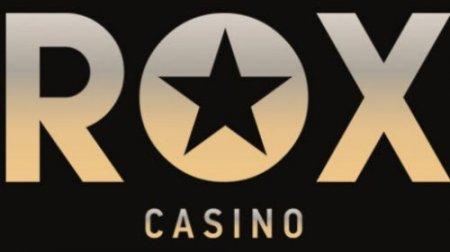 Rox Casino в Украине - открыт для посетителей