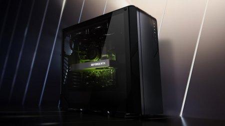 NVIDIA объяснила, будет ли ограничивать майнинг на вышедших видеокартах