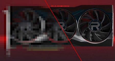 ИИ-сглаживание AMD FidelityFX Super Resolution появится сразу на всех GPU RDNA, включая Xbox и PlayStation