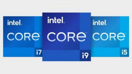 Выяснились особенности Raptor Lake — процессоров Intel Core 13-го поколения