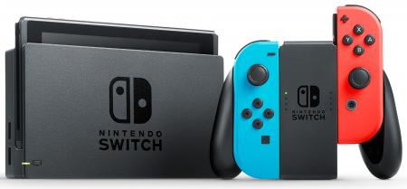 4K, DLSS, обновленный чип от NVIDIA и цена выше $300: Bloomberg поделился новой информацией о Nintendo Switch Pro