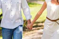 Женщина собралась в романтический отпуск и получила счет от возлюбленного