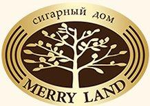 Сигарный дом Marry Labd