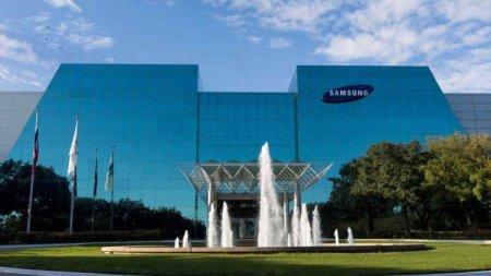 Renesas и Samsung восстановят объёмы производства компонентов только к лету