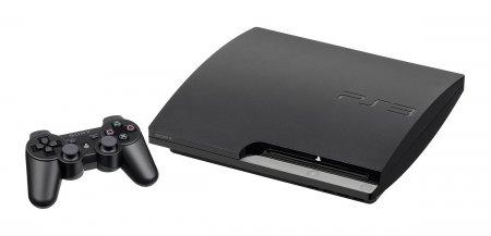 Sony неожиданно выпустила обновление прошивки PlayStation 3