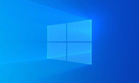 Microsoft объявила дату презентации новой Windows