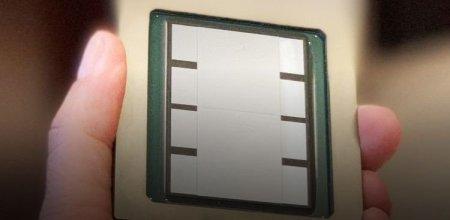 TSMC собирается построить предприятия по упаковке трёхмерных чипов в США и на Тайване