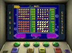 Тематика емуляторів у казино