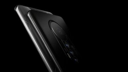 Honor представит смартфоны серии Magic 3 на презентации 12 августа