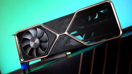 Видеокарты NVIDIA и AMD последнего поколения почти перестали дешеветь, так и не добравшись до рекомендованных цен