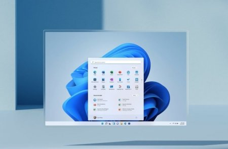 Microsoft выпустит более стабильную сборку Windows 11 до конца месяца