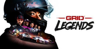 EA и Codemasters анонсировали GRID Legends