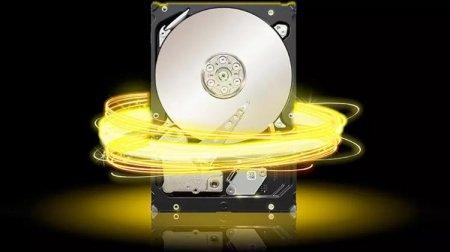 Seagate скоро выпустит недорогие потребительские жёсткие диски на 20 Тбайт