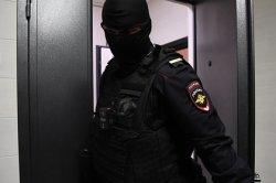 Роскомнадзор заблокировал сайт российской правозащитной организации