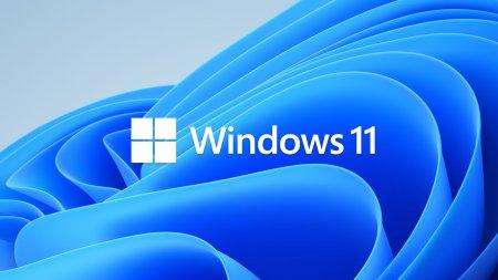 Объявлена дата релиза Windows 11