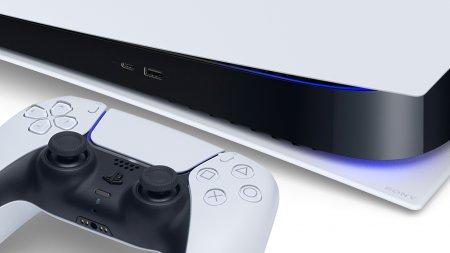 Стали известны подробности грядущего крупного обновления для PS5