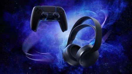 В октябре гарнитура Pulse 3D от Sony появится в расцветке