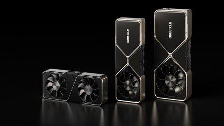 Сразу три производителя повысили стоимость своих видеокарт
