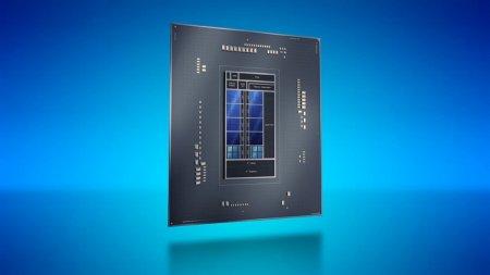 Будущий флагман Core i9-12900K оказался на 38 % быстрее Ryzen 9 5950X в игровом тесте Ashes of the Singularity