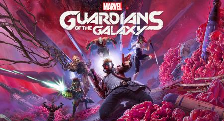 Сегодня в профильной прессе появились первые впечатления от экшена Marvel's Guardians of the Galaxy