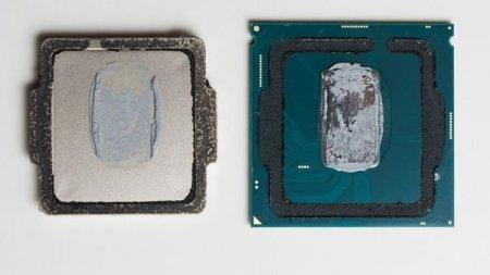Разгона больше нет: закрывается магазин отборных процессоров Silicon Lottery — AMD и Intel сами научились сортировать чипы