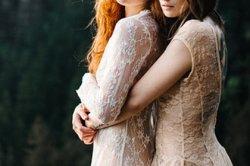 Родители узнали один факт о дочери и отказались идти на ее свадьбу