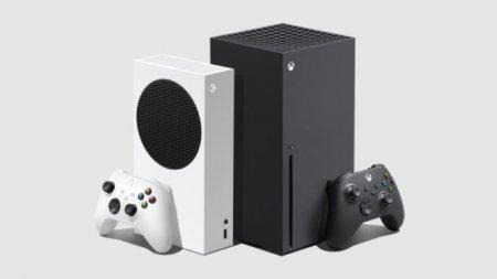 Xbox Series X и Xbox Series S подорожали в России — контроллеры и другие аксессуары тоже выросли в цене